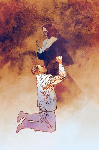 File:Gotham by Midnight Vol 1-10 Cover-1 Teaser.jpg