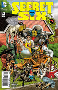 Secret Six Vol 4-14 Cover-1