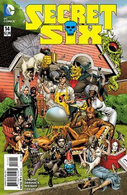 Secret Six Vol 4-14 Cover-1