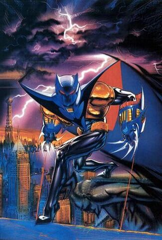 File:0 Azrael Batman 01.jpg