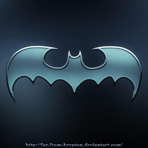File:Batman-sub-zero-beta.jpg