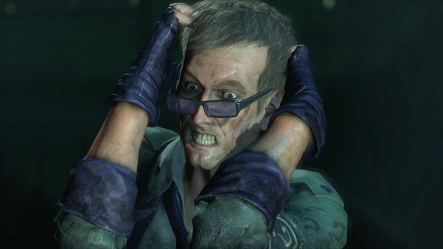 File:BatmanArkhamCity-Riddler2.jpg