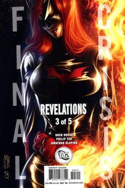FC Revelations-3 Cover-2