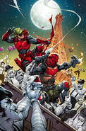 Red Hood Arsenal Vol 1-2 Cover-1 Teaser