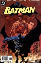 Batman618