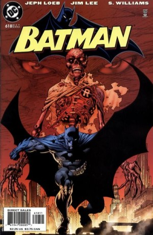 File:Batman618.jpg