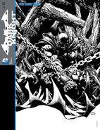 Batman The Dark Knight Vol 2-13 Cover-2