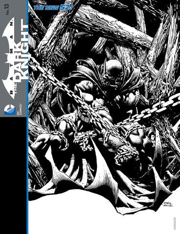 File:Batman The Dark Knight Vol 2-13 Cover-2.jpg