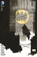 The Dark Knight III The Master Race Vol 1-1 Cover-39