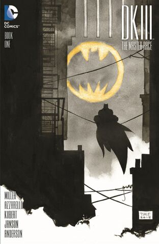File:The Dark Knight III The Master Race Vol 1-1 Cover-39.jpg