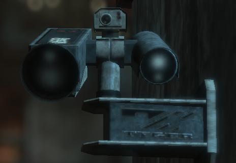 File:ArkhamCap 81.PNG