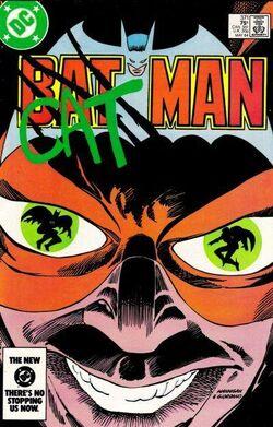 Batman371