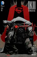 The Dark Knight III The Master Race Vol 1-1 Cover-25