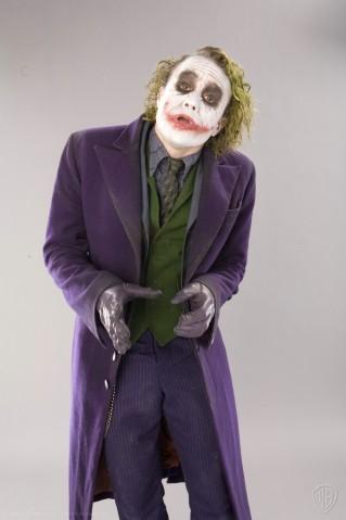 File:319px-Joker (Earth-Nolan)22.jpg