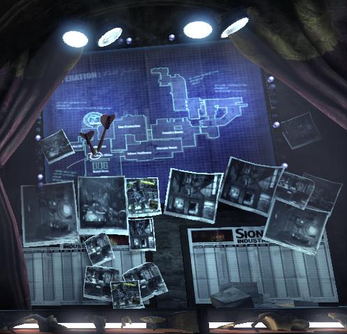 File:ArkhamCap 342.PNG