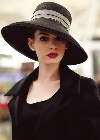 File:Cat hathaway.png