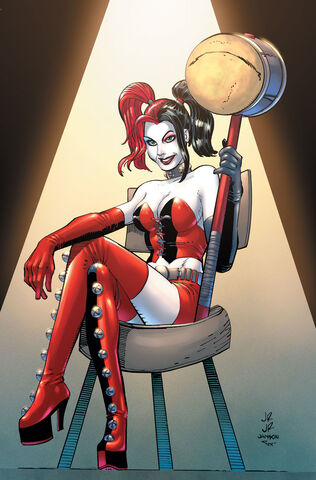 File:Harley Quinn Vol 2-27 Cover-2 Teaser.jpg
