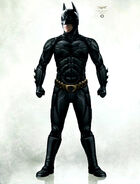 The-Dark-Knight b93ad20c