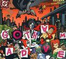 Batman Gotham Adventures 45