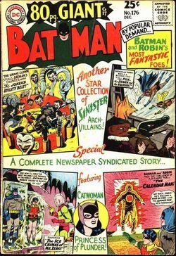 Batman176