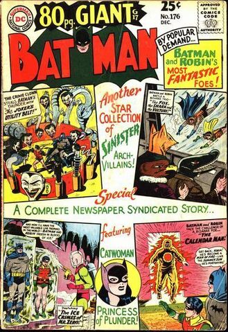 File:Batman176.jpg