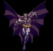 BatmanArt1