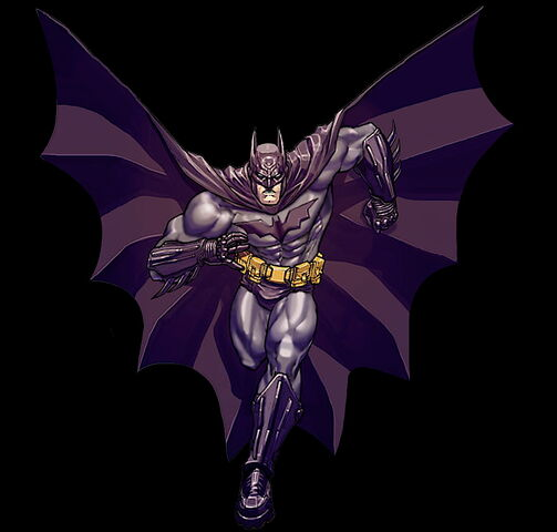 File:BatmanArt1.jpg