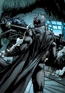 Batman Vol 2 Futures End-1 Cover-1 Teaser