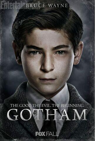 File:GothamBruceWayne.jpg