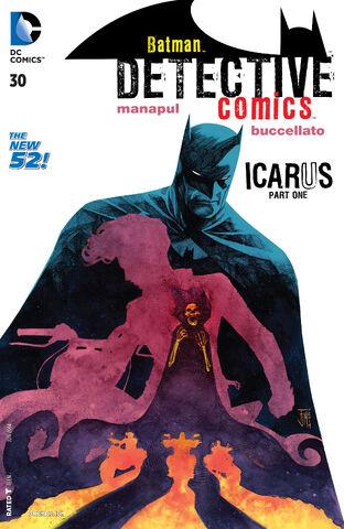 File:Detective Comics Vol 2-30 Cover-2.jpg