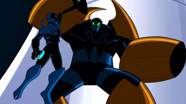 File:Fall of the Blue Beetle!.jpg