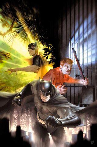 File:Batman Eternal Vol 1-20 Cover-1 Teaser.jpg