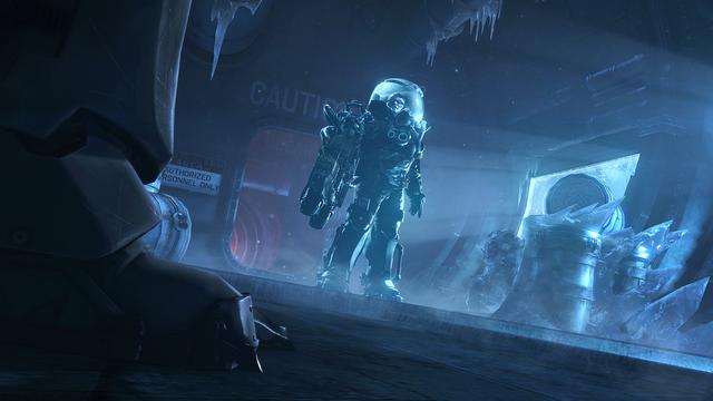 File:Mr. Freeze DLC.png