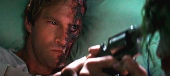 File:Aaron-eckhart-two-face.jpg