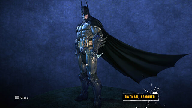 File:ArkhamAsylum armoredBatman.jpg