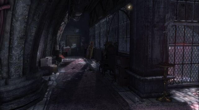 File:Arkham Origins My Alibi 2.jpg