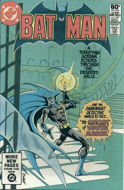 Batman341