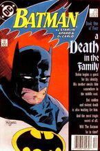 Batman426