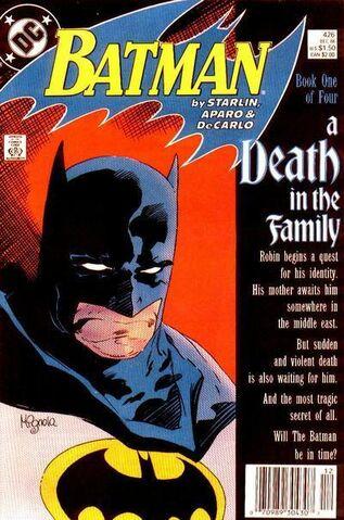 File:Batman426.jpg