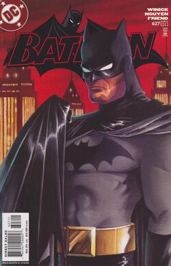 Batman627