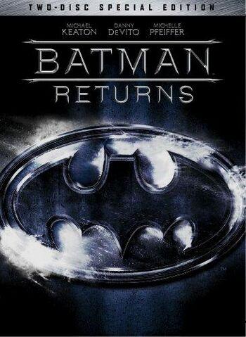 File:BatmanReturnsDVD.jpg