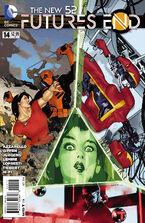 Futures End Vol 1-14 Cover-1