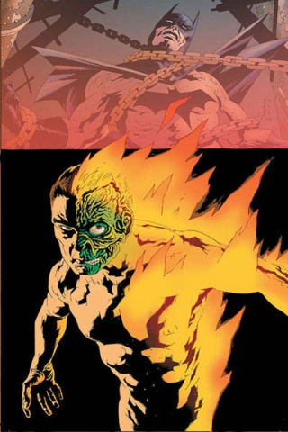File:Two-face-20050603055323801 640w.jpg