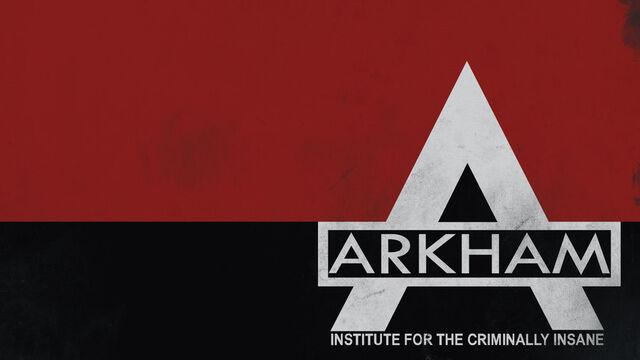 File:ArkhamCityprop1.jpg
