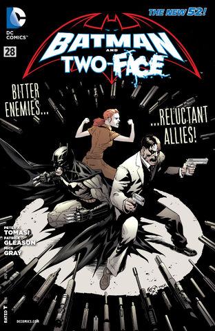 File:Batman and Robin Vol 2-28 Cover-1.jpg