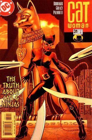File:Catwoman31vv.jpg