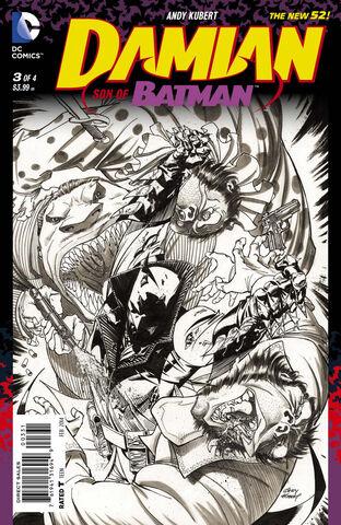 File:Damian - Son of Batman Vol 1-3 Cover-3.jpg