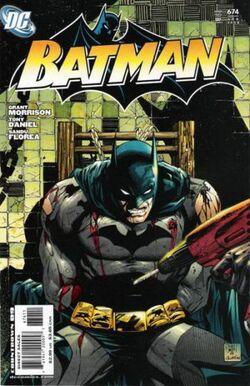Batman674