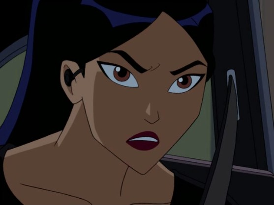 File:YinThe Batman - 2x02 - Riddled 0017.jpg