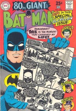 Batman198